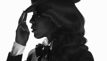 Watch:  Kelly Rowland Rocks 'Fallon' With 'Gone'