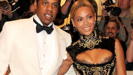 Jay Z Talks Fame, Fatherhood & 'Infidelity' On 'Holy Grail' / Lyrics Inside!
