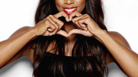 New Song:  Kelly Rowland - 'Street Life (ft. Pusha T)