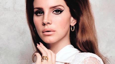 Chart Check: Lana Del Rey, Jason Derulo, Mariah Carey & Miguel Head To 'Gold'