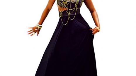 Report: Mary J. Blige Announces Christmas Album / Eyes Barbra Streisand Duet
