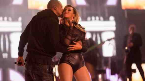 Watch: Beyonce Live At The 'Sound Of Change (Full Performance)'