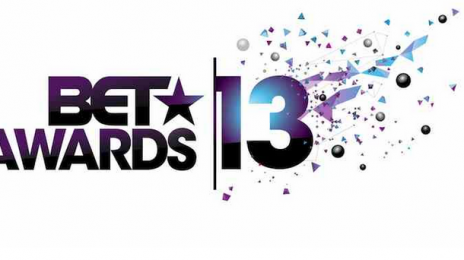 2013 BET Awards: Winner's List