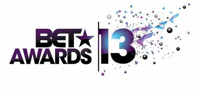 Screen Shot 2013 06 30 at 22.50.31 2013 BET Awards: Winners List