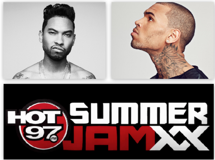 Screen shot 2013 06 02 at 6.30.21 PM Performances:  Hot 97s 2013 Summer Jam