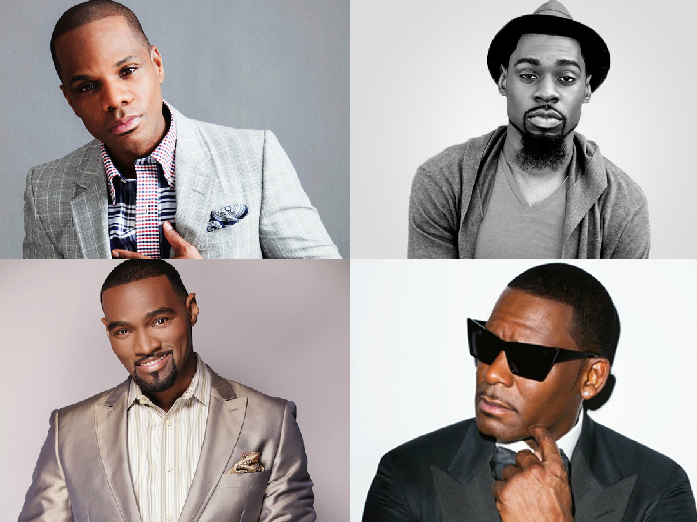 Screen shot 2013 06 16 at 9.57.33 AM The Overflow (Gospel News RoundUp):  R.Kelly, Kirk Franklin, Earnest Pugh, Mali Music, & Jonathan McReynolds