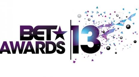 Vote 2 Win:  2013 BET Awards Predictions  (Competition)