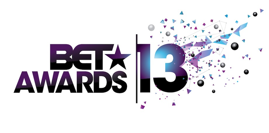 bet awards 20132 BET Awards 2013: That Grape Juice Coverage