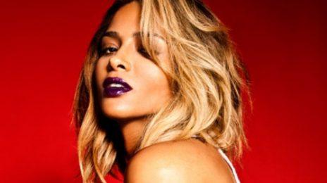 Girl Power: Nicki Minaj, Ciara, & Mariah Carey To Perform At BET Awards 2013