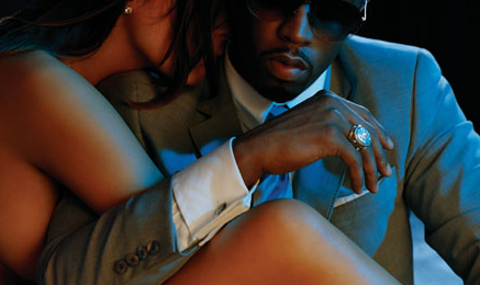 Must Hear: Diddy Takes 'Revolt' To Hot 97 / Explains Epic New Venture