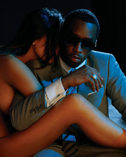 diddy that grape juice Must Hear: Diddy Takes Revolt To Hot 97 / Explains Epic New Venture