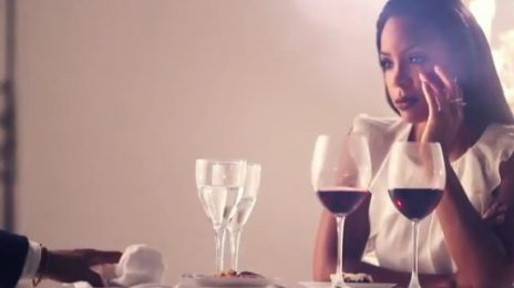 Extended Preview: Kelly Rowland - 'Dirty Laundry' Video