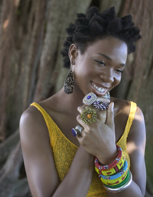 india arie that grape juice New Video: India Arie   Cocoa Butter