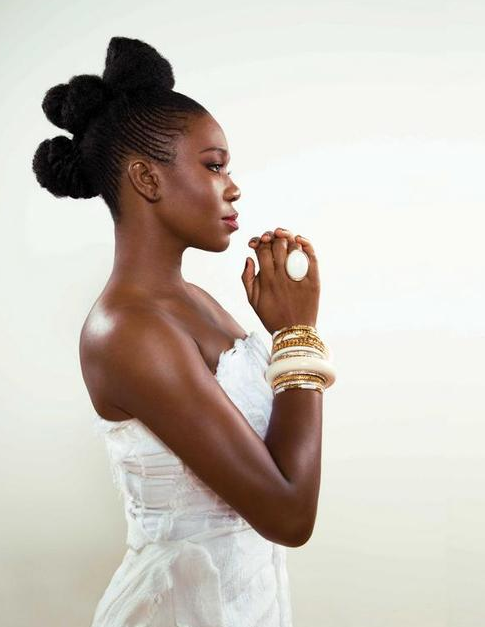 indiae arie that grape juice New Video: India Arie   I Am Light (Lyrics)