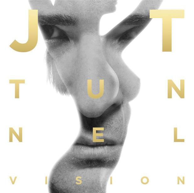 Justin Timberlake - Tunnel Vision (explicit)   Paranóias