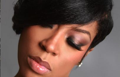 New Video: K.Michelle - 'V.S.O.P (Love & Hip Hop Atlanta)'