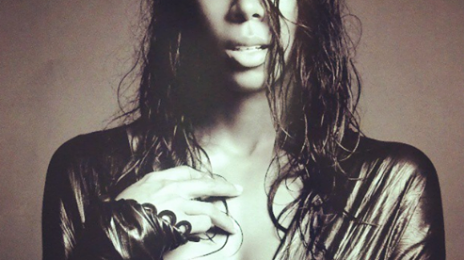 Teaser: Kelly Rowland - 'Dirty Laundry' Video