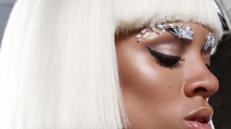Lil Mama On Nicki Minaj: 'I Don't See Her Putting Women On'