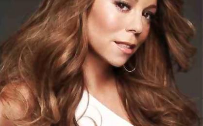 Mariah Carey's 'The Emancipation Of Mimi' Eyes 6 Million Sold Mark
