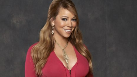 Mariah Carey Moves 'Art of Letting Go' Release Date