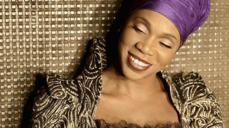 New Songs:  India.Arie - 'Just Do You' & 'This Love'