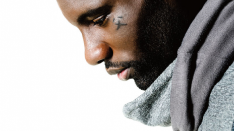 Must Hear: Wretch 32 - 'Doing OK (Ft Jacob Banks)'