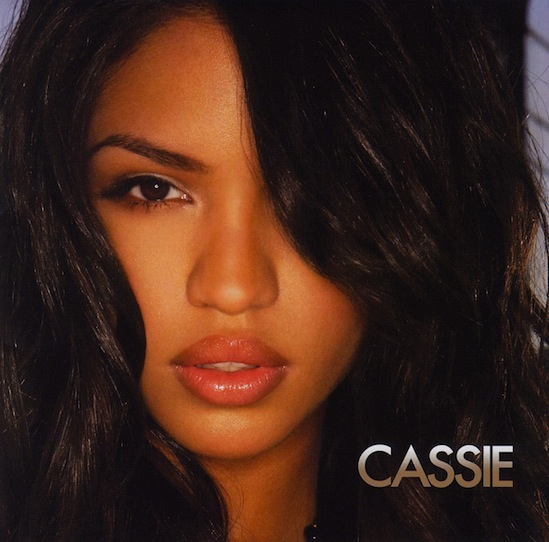 00 cassie cassie bonus track 2006 13 jrp TGJ Replay:  Cassie:  The Debut Album