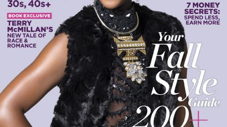 Kelly Rowland 'Talks A Good Game' For Essence: 'I Could Have Been Tougher'
