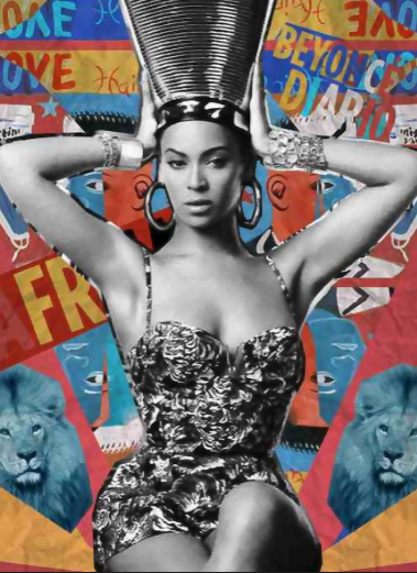 beyonce that grape juice1 Must See: Poll Star Releases Mid Year Top 100 Worldwide Tours Lists