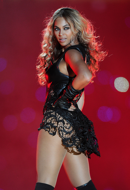 beyonce that grape juice5 Beyonce Scores Three Emmy Nominations Ahead Of New Album
