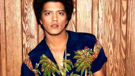 Bruno Mars Faces Westoboro Baptist Church Threat Ahead Of Sold Out Show