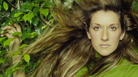 Must See: Celine Dion Debuts New Sia Penned Single Live