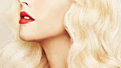 New Video: Christina Aguilera - 'Hoy Tengo Ganas De Ti'