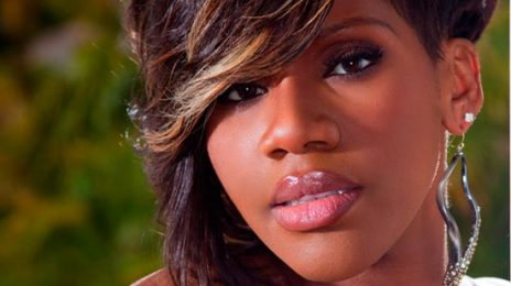 That Grape Juice Presents:  10 Questions With 'R&B Diva' Kelly Price