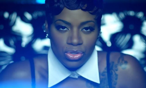 fantasia without me New Video: Fantasia   Without Me (Ft Missy Elliott & Kelly Rowland)
