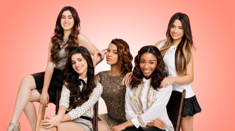 Must See: Fifth Harmony Rock The 'Common Ground Music Festival' / Cover Katy Perry
