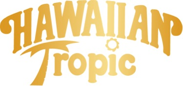 httgj Sponsored: Choose The New Face Of Hawaiian Tropic!