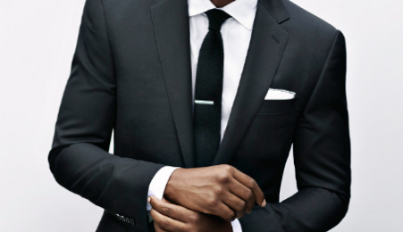 Magna Carta Holy Grail: Jay Z Sales Prediction Rise / Eyes Half A Million