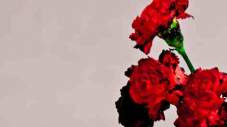 Must See: John Legend Unveils Breathtaking 'Love In The Future' Cover / Releases Tracklist