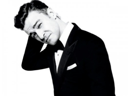 justin timberlake vma 2013 e1374064622687 2013 MTV Video Music Awards Nominations Revealed; Justin Timberlake Leads