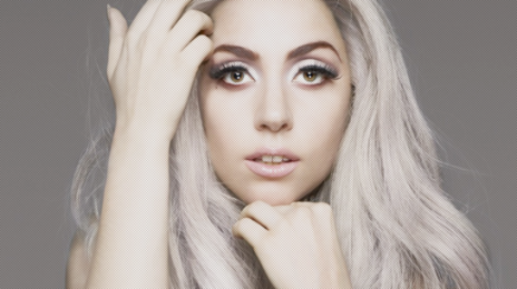 Must See: Lady GaGa Details 'Applause' Promo Plan / Eyes Major Debut Figures