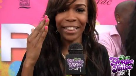 Exclusive: Destiny's Child Stars Michelle Williams & LeToya Luckett Talk New Projects