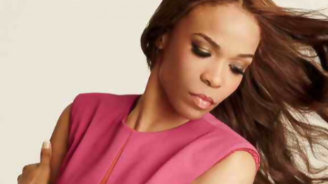 Michelle Williams On Destiny's Child: 'The Friendship Continues To Inspire'