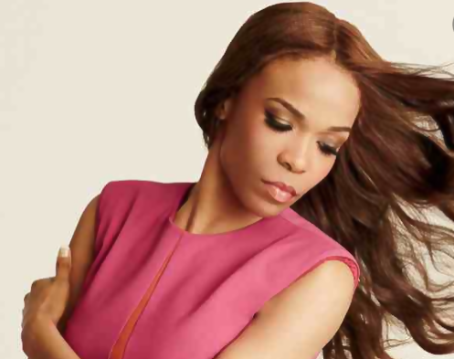 michelle williams that grape juice Michelle Williams On Destinys Child: The Friendship Continues To Inspire