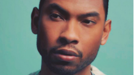 Miguel's 'Adorn' Nabs 'True Blood' Placement