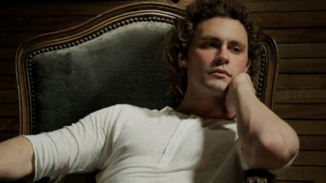 New Video: Mikky Ekko - 'Kids'