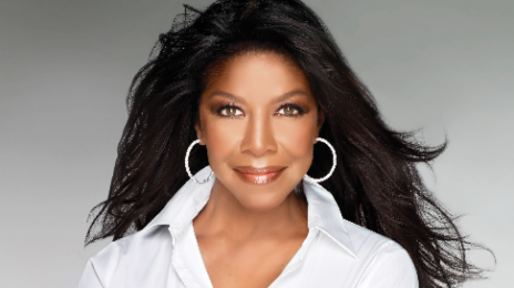 Natalie Cole: 'Beyonce Is The New Madonna'