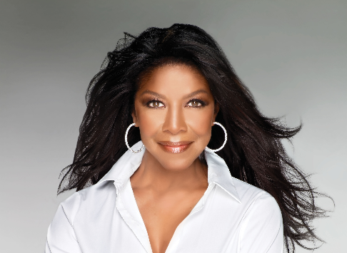 natalie cole that grape juice Natalie Cole: Beyonce Is The New Madonna
