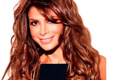 Retro Rewind: Paula Abdul - 'Cold Hearted'