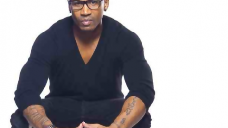 Stevie J Weighs In On Lil Kim Cosmetic Surgery Woes / Advises Against Nicki Minaj Feud